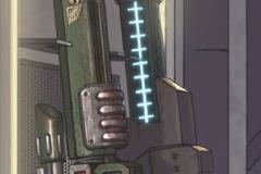 Anarillis-final-guns