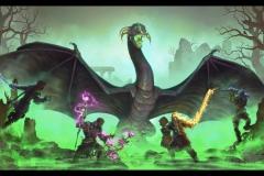Black-Dragon-FINAL-CUT