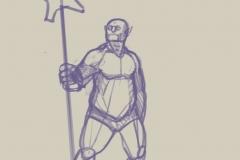Grun-sketch-01