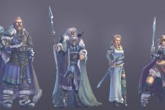 Norse-gods-FINAL