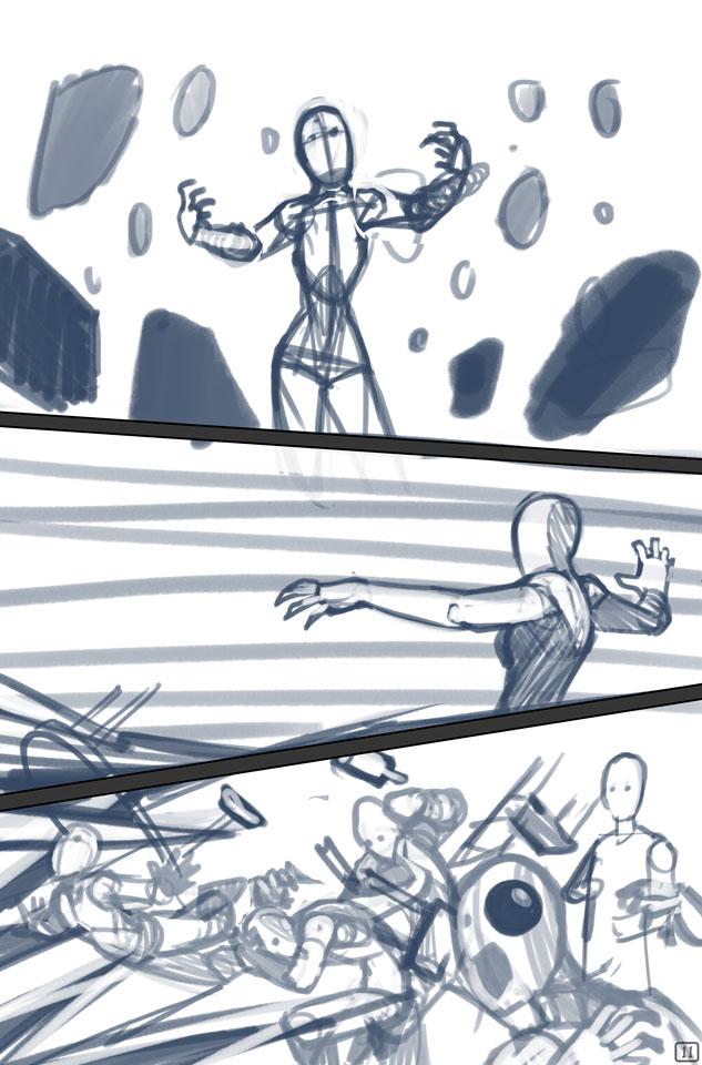 Page-11-SKETCHA