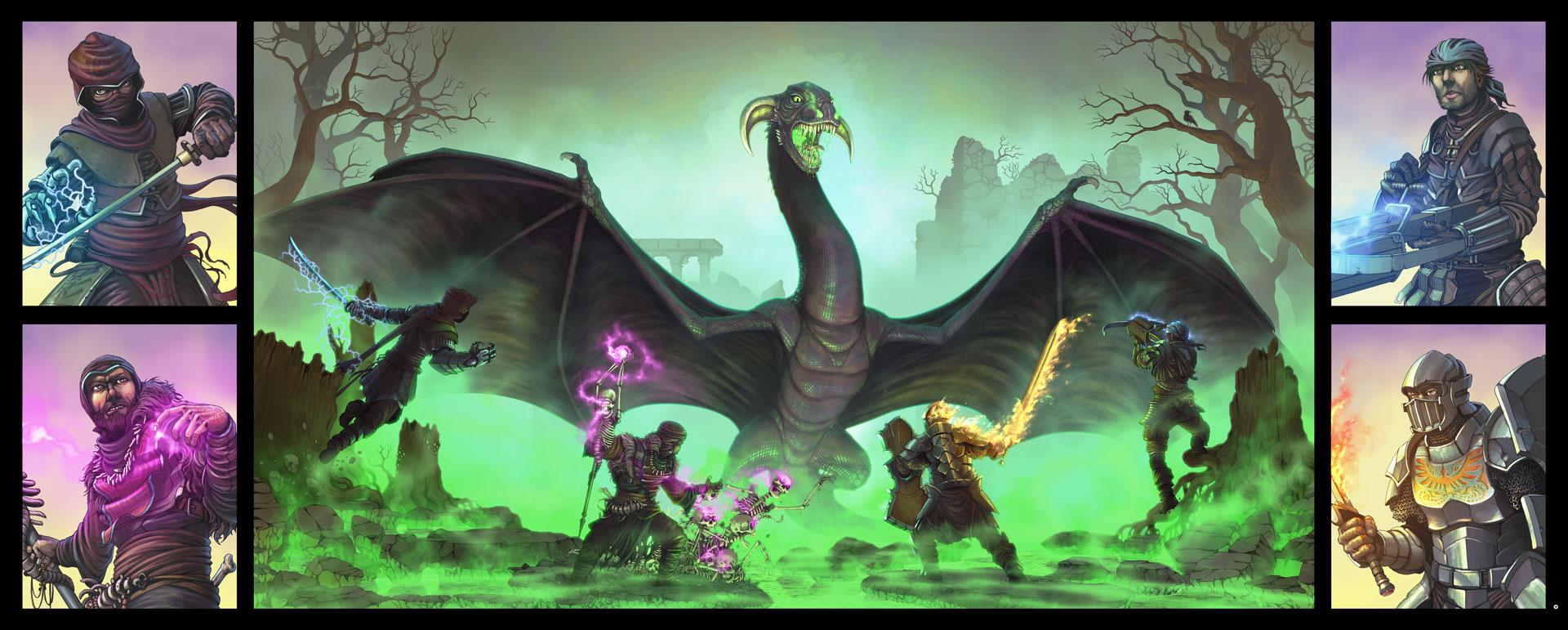 Black-Dragon-FINAL
