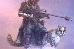 Snow-Leopard6