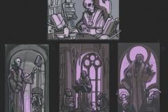 02--sketch-thumbnails