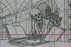 Rileus-sketch-01