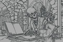 Rileus-sketch-02