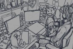 starry-sketch-0a