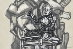 2017-08-28--Mech--sketch