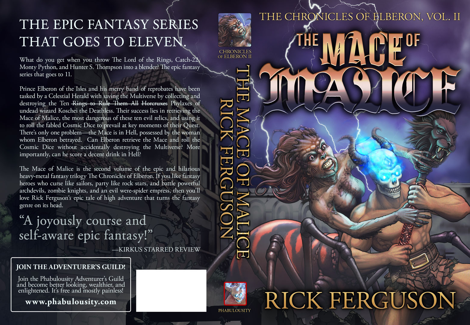 MACE-OF-MALICE-COVER-FULL