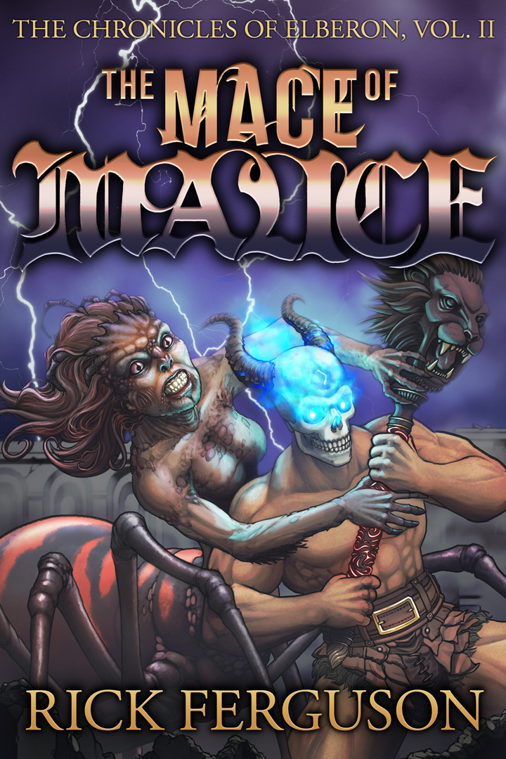 THE-MACE-OF-MALICE_COVER_FRONT