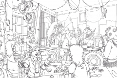Razorwings-Ballad-LINES