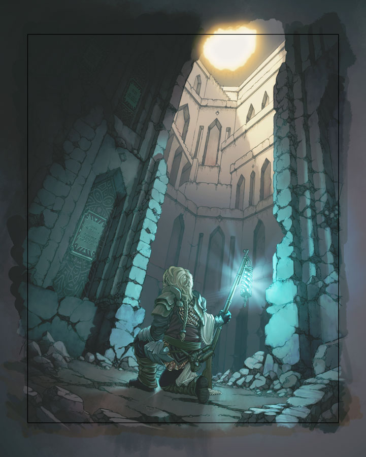 Earthrin-Stones--05