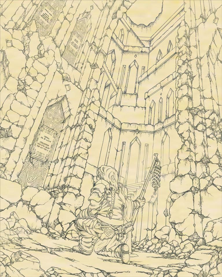 Earthrin-Stones--06h