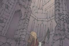 Earthrin-Stones--03