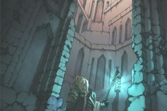 Earthrin-Stones--04