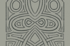 Earthrin-Stones--06g